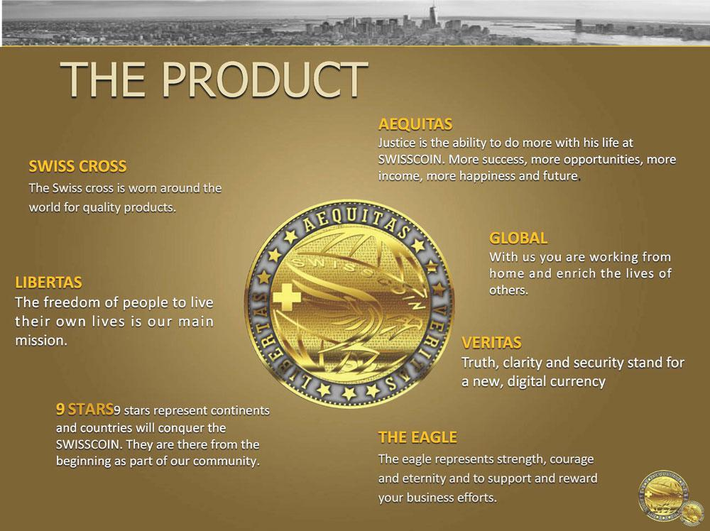 swisscoin-THE-PRODUCT