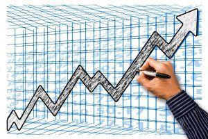 broker statistiche
