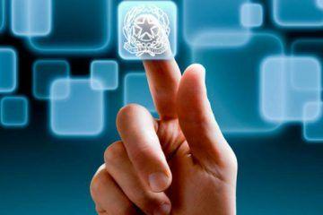 digitalizzazione amministrazione
