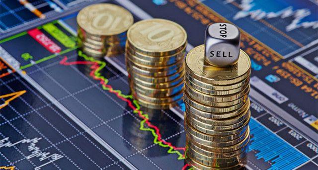 strumenti investimento borsistico