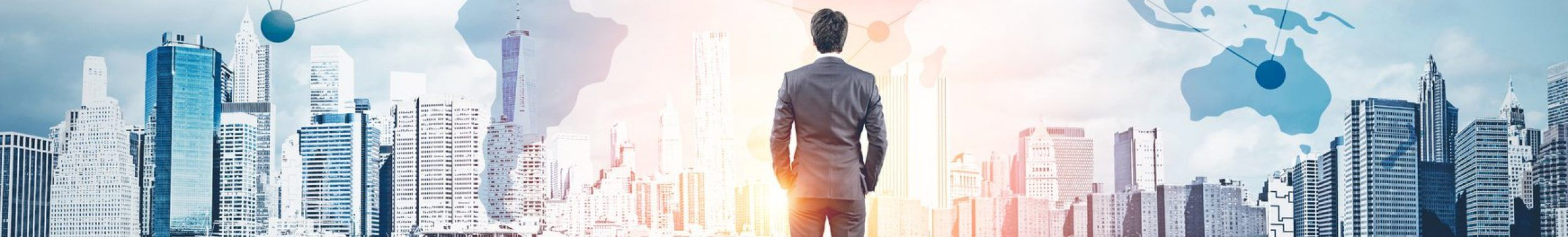 Anee | Finanza, Trading Forex, Investimenti, Criptovalute