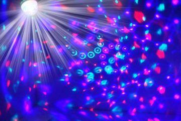 lampade a led energia