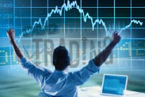 vantaggi trading online