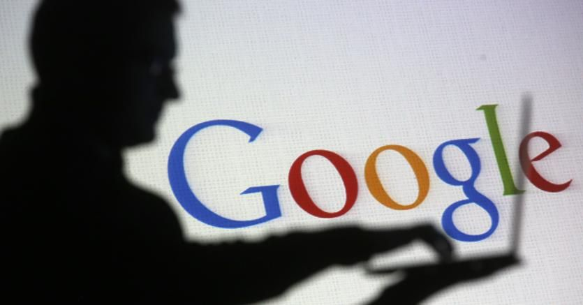 esperto finanziario google