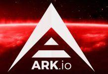 criptovaluta ark