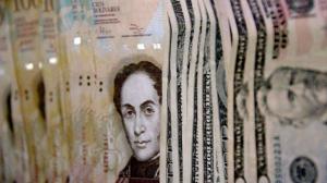 default venezuela