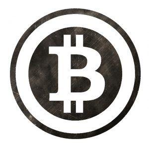 esempio di criptovaluta: il bitcoin