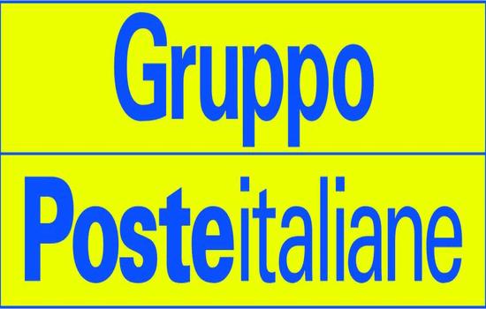 gruppo poste italiane