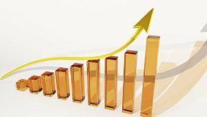 investimento in metallo platino