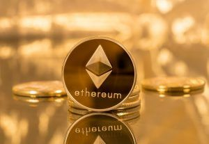 investire in ethereum