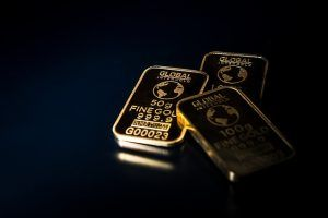 investire in oro
