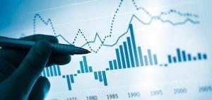 investire nei fondi comuni