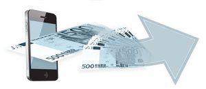 invio denaro online con postepay