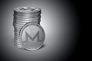 monete monero
