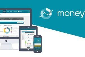 moneyfarm devices