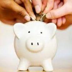 risparmiatori nei fondi comuni