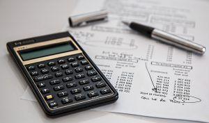 pagamento codice tributo 3918, richiede un calcolo specifico