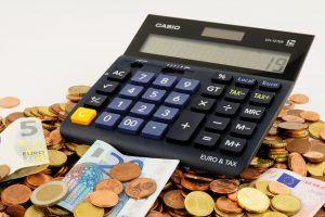 come calcolare tassa TARI
