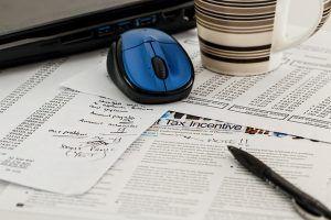 come si effettua il calcolo della tassa TASI