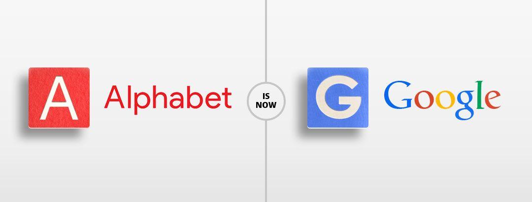 Alphabet-Inc-Google