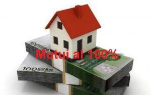 Mutui-100-per-cento
