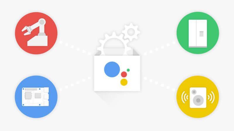 attività google