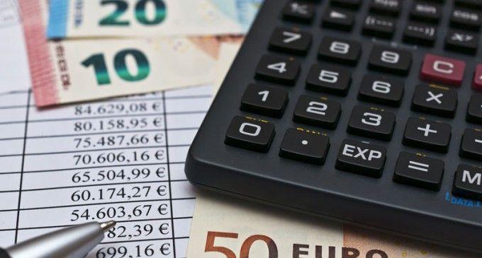 calcolare-piano-ammortamento prestito