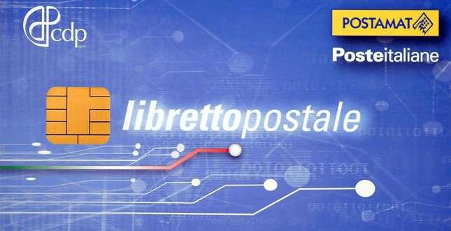 carta-libretto-postale