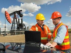 compagnie di petrolio in cui investire
