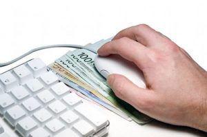 conto-corrente-bancario online
