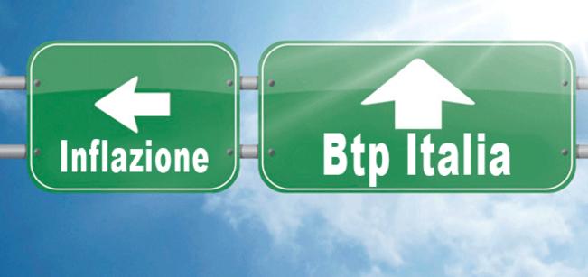 conviene investire in btp