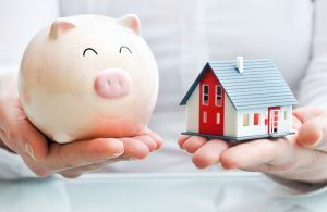 costi-mutui