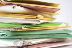 documenti prestito