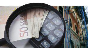 finanziamenti a tasso agevolato