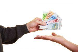 finanziamento personale