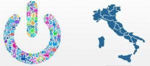 finanziametni regionali
