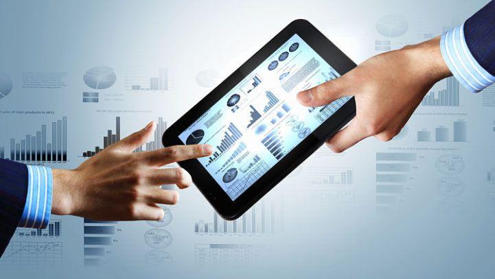 guida-trading online