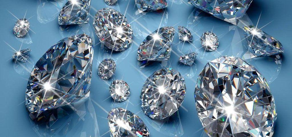 investimenti in diamanti