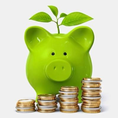 investimenti profits 25