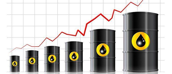 investimento petrolio