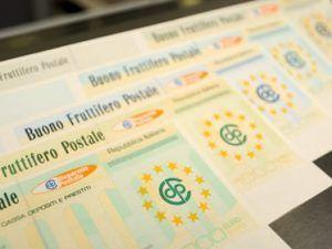 investire-Buoni-Fruttiferi-Postali