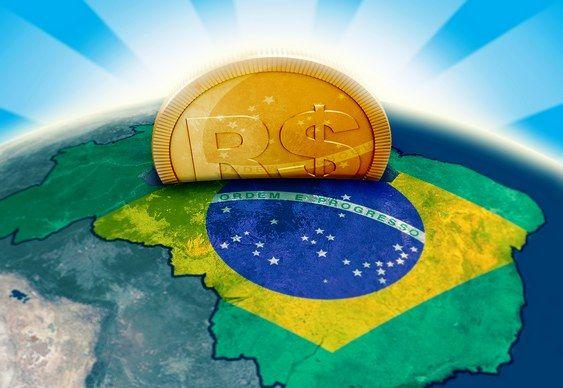 investire-in-brasile