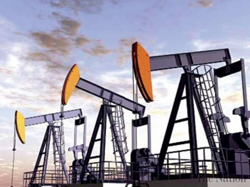investire in petrolio nel 2018