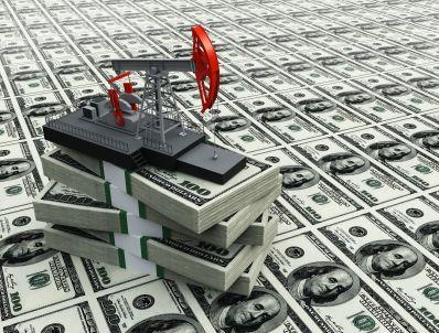 investire in-petrolio