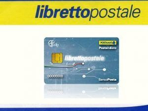 libretto-postale