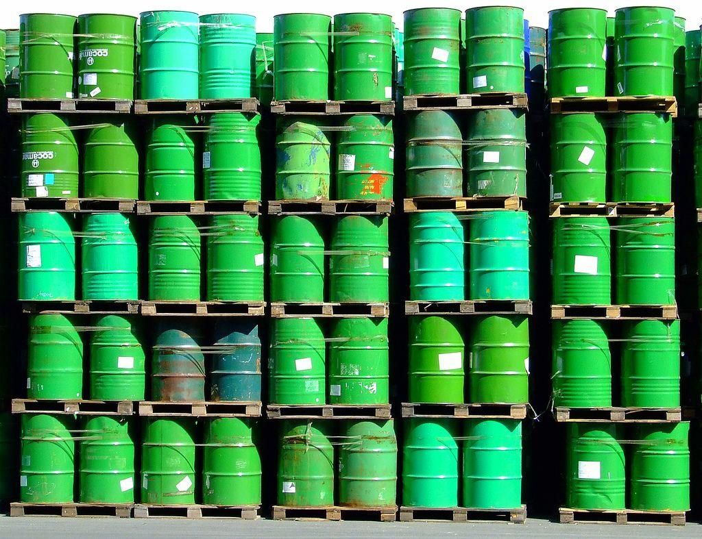petrolio-investire-2017