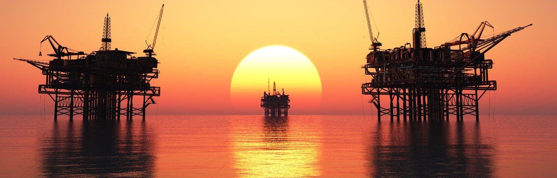 petrolio prezzo