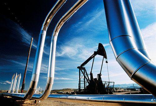petrolio-wti