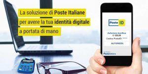 poste id app