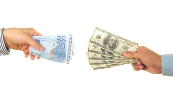 previsioni-euro-dollaro-forex